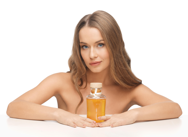 Как правильно смывать масло из льняного семени?