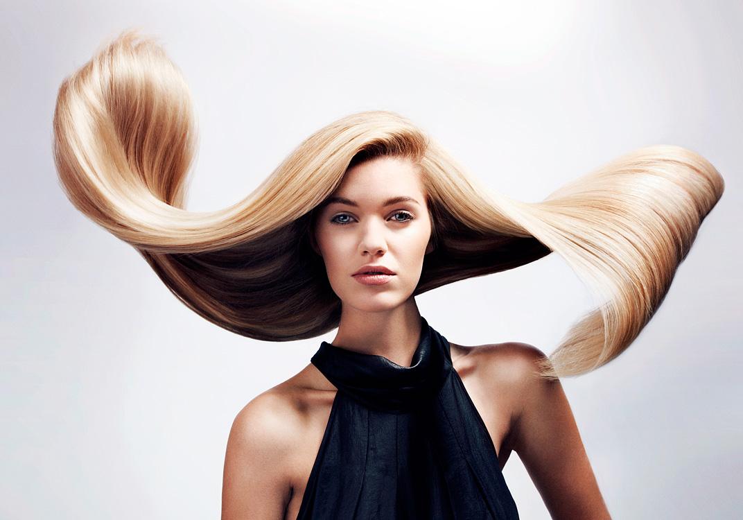 Абрикосовое масло для волос: польза и рецепты приготовления домашних масок