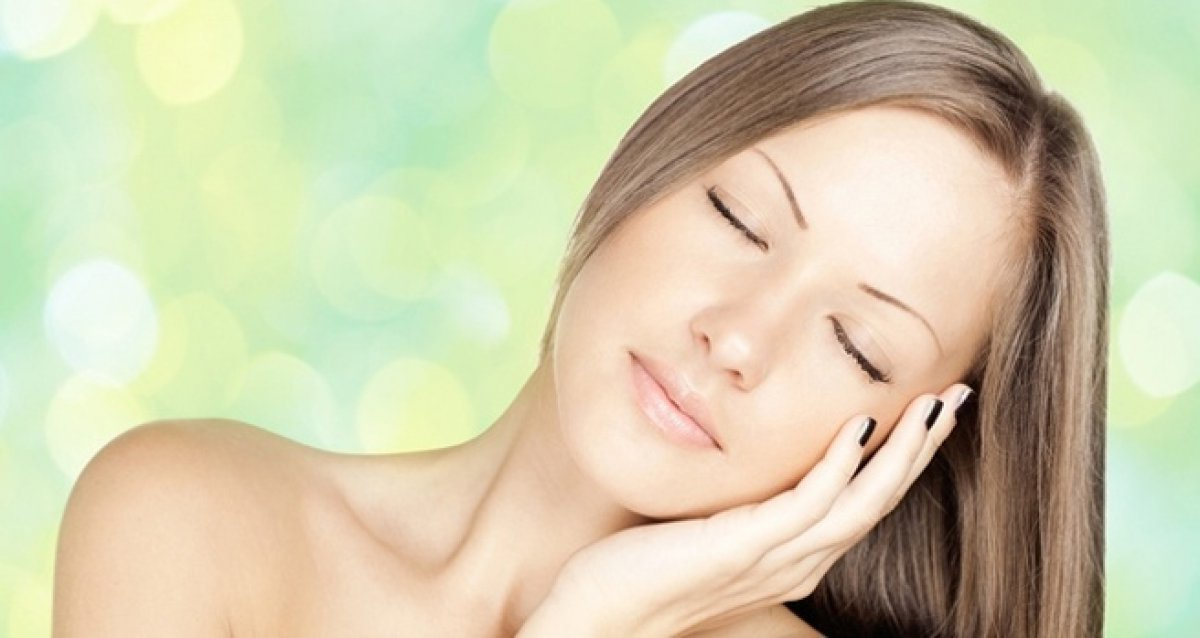 Маска из клюквы для лица: витаминный заряд для кожи