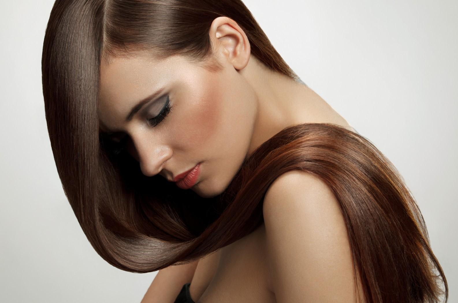 Масло жожоба для волос: применение, маски, полезные свойства