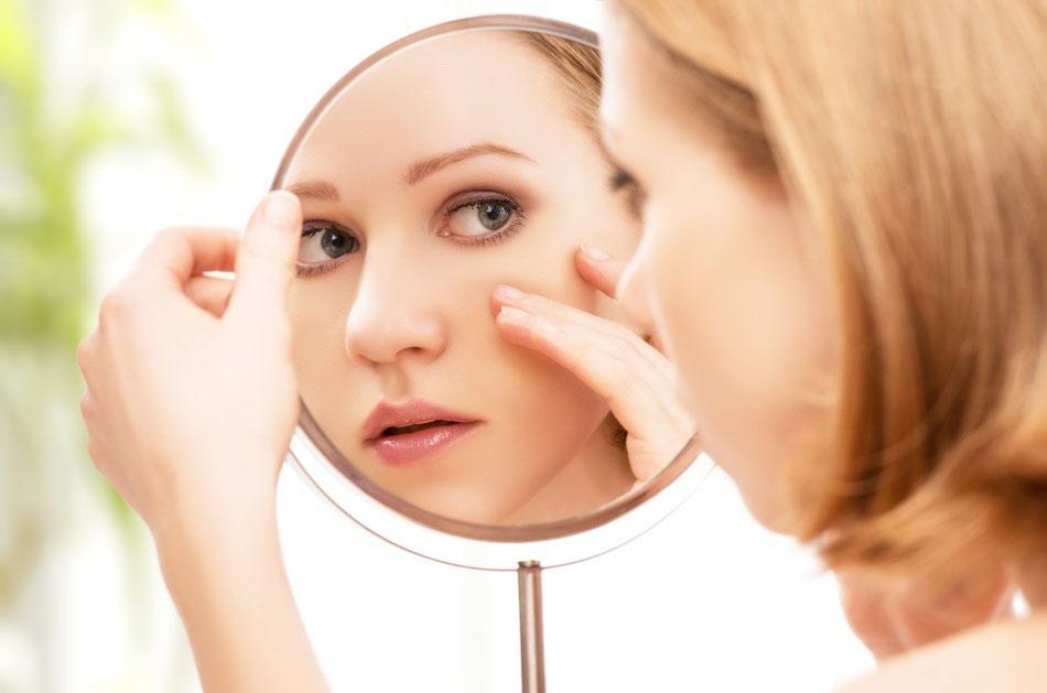 Виды дерматита и способы его лечения