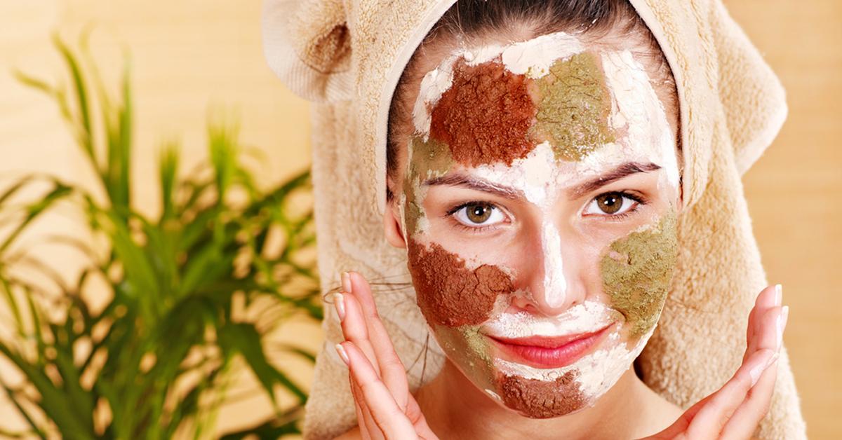 Домашнее омоложение зрелой кожи после 60 лет при помощи масок от морщин