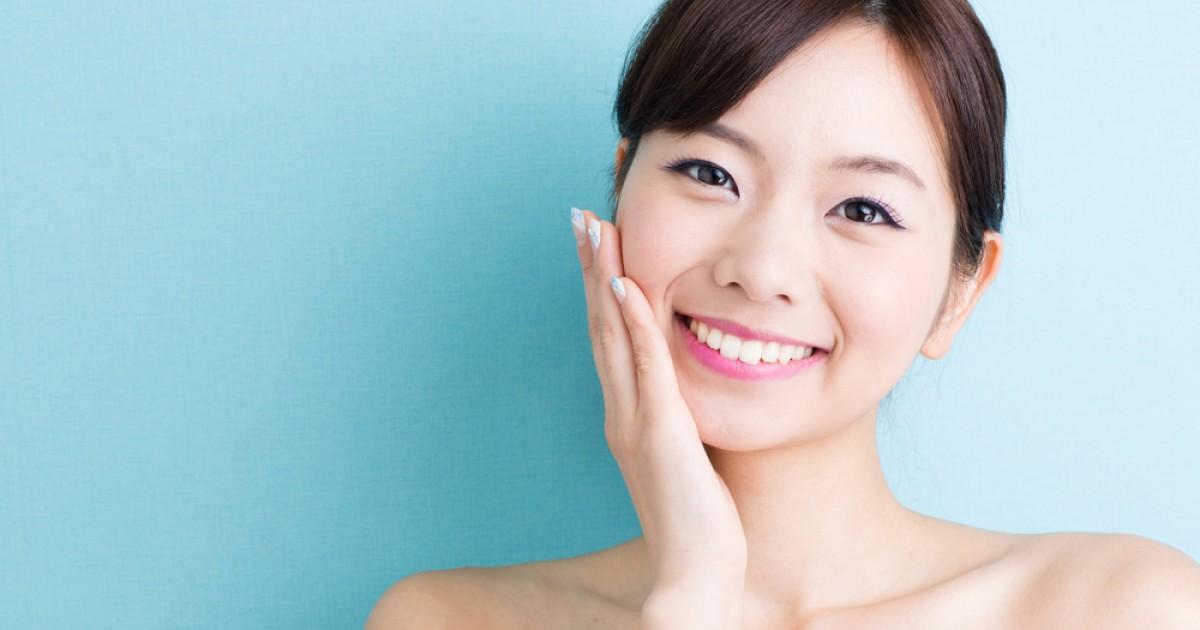 Преимущества и минусы корейской косметики