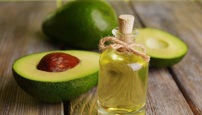 Состав и польза масла авокадо для лица.