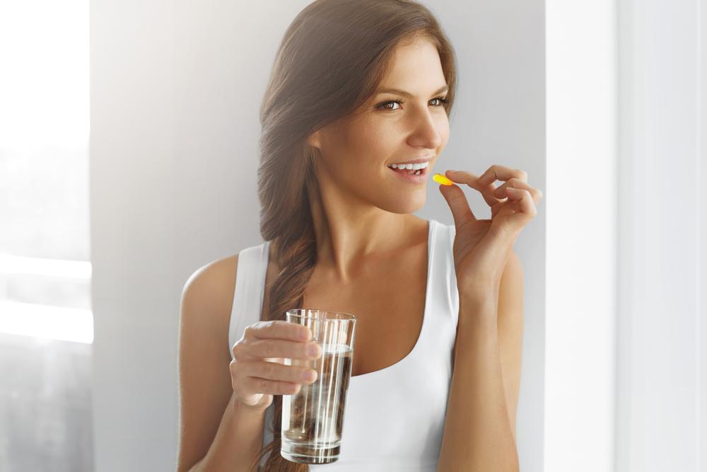 Гиалуроновая кислота в таблетках: эффективность препарата для сохранения молодости и красоты, особенности средства и правила приема