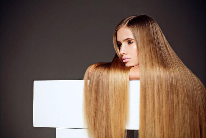 Виды, показания, плюсы и минусы биоламинирования волос.
