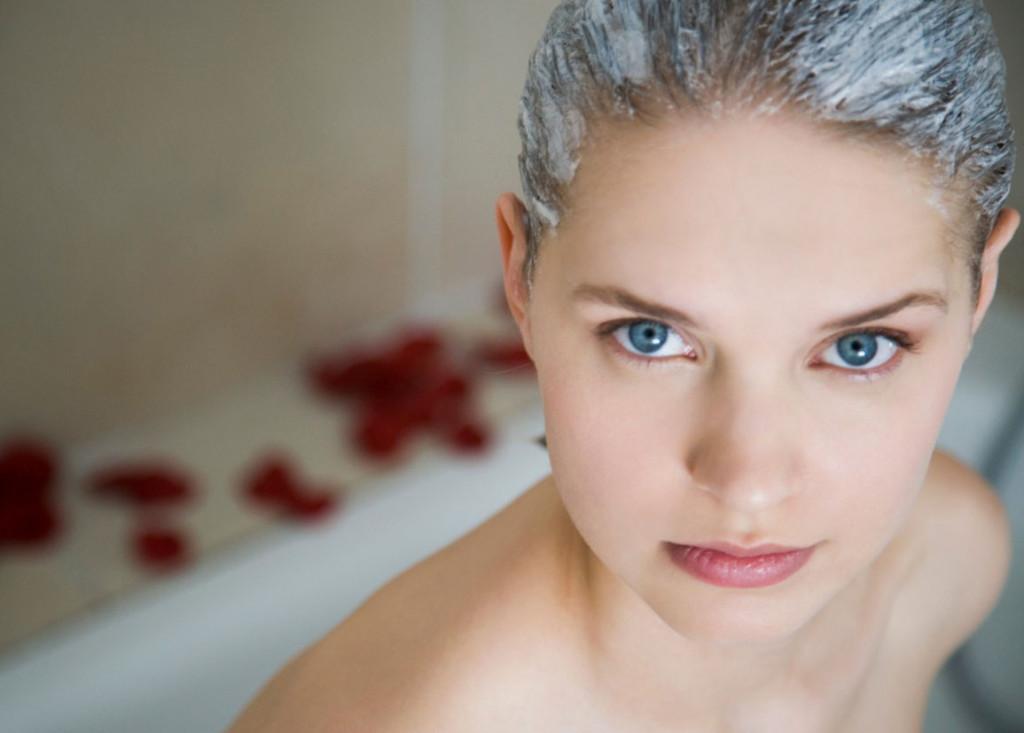 Маска для волос с витаминами. Топ-25 лучших рецептов