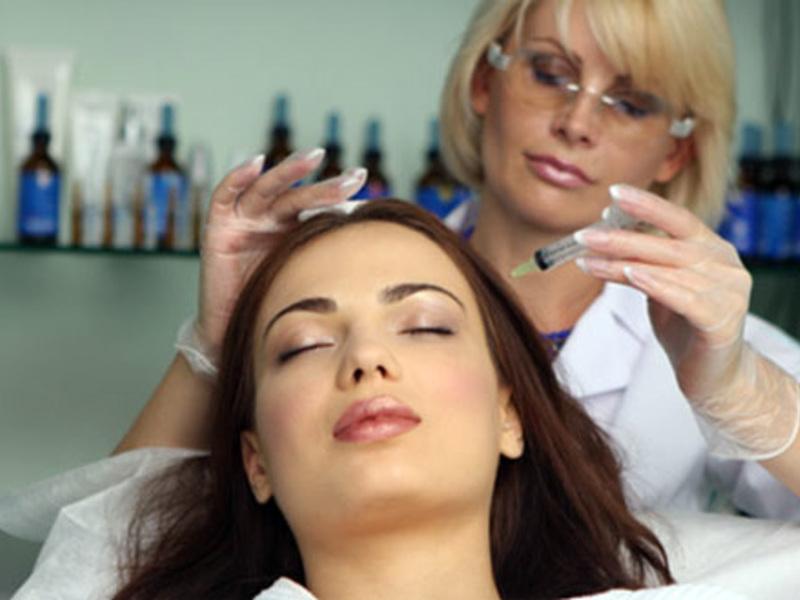 Возможные побочные эффекты плазмолифтинга волос