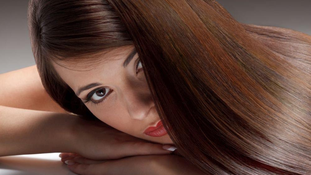 Что такое биоламинирование волос и как проходит процедура?