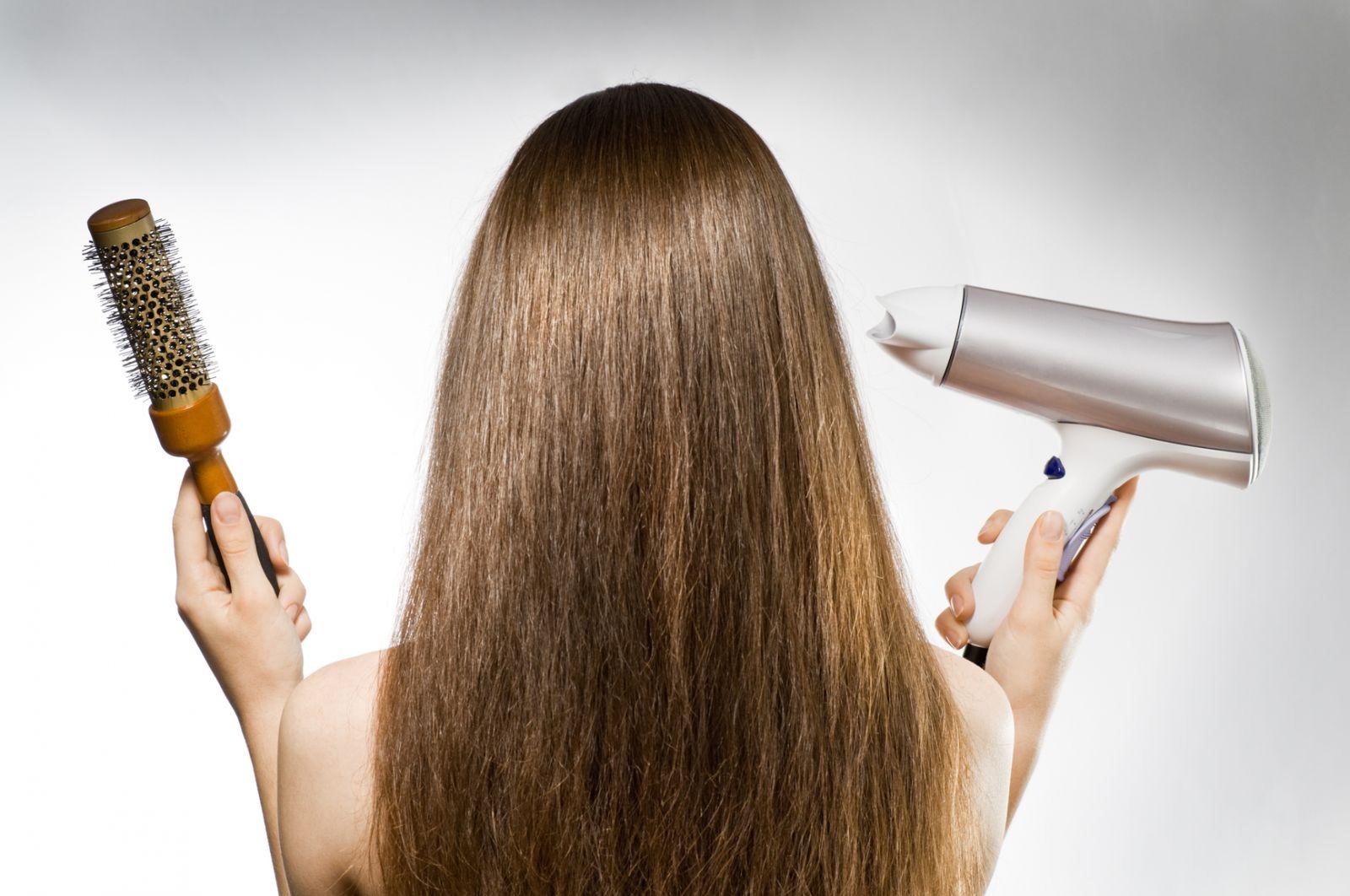 Как выбрать идеальный вариант пасты для укладки волос?