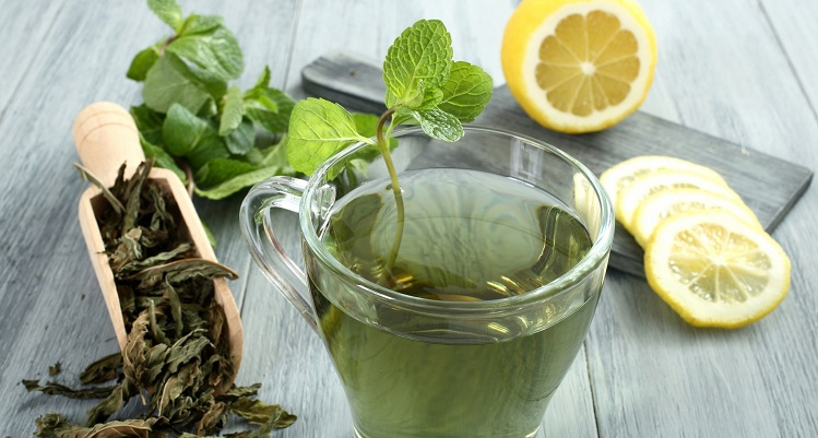 похудение с помощью чая гель лак
