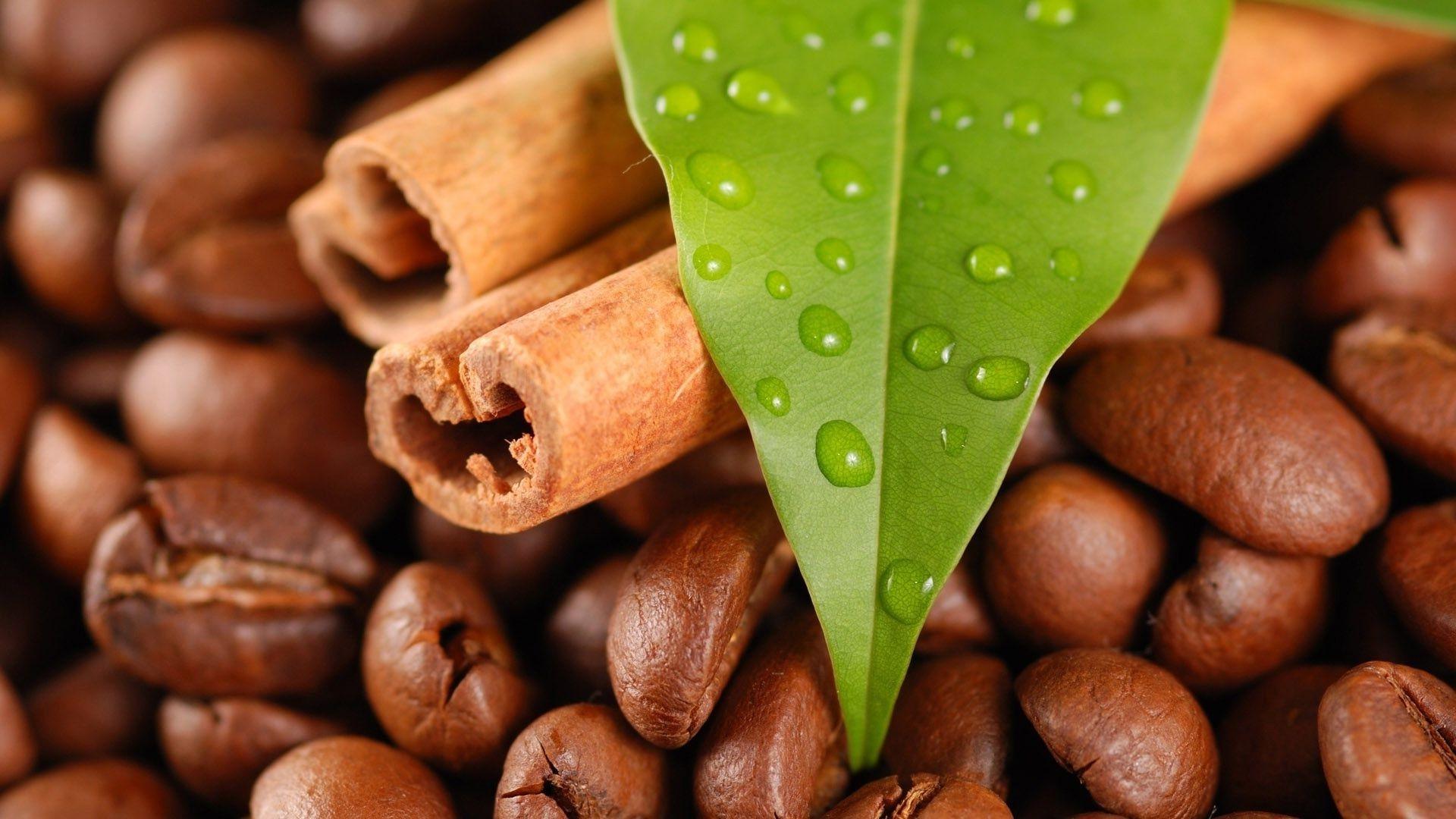 Что врачи говорят о кофе с корицей для похудения?