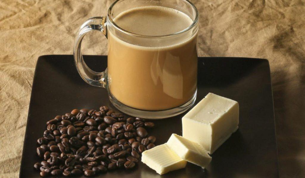 молокочай для похудения рецепт