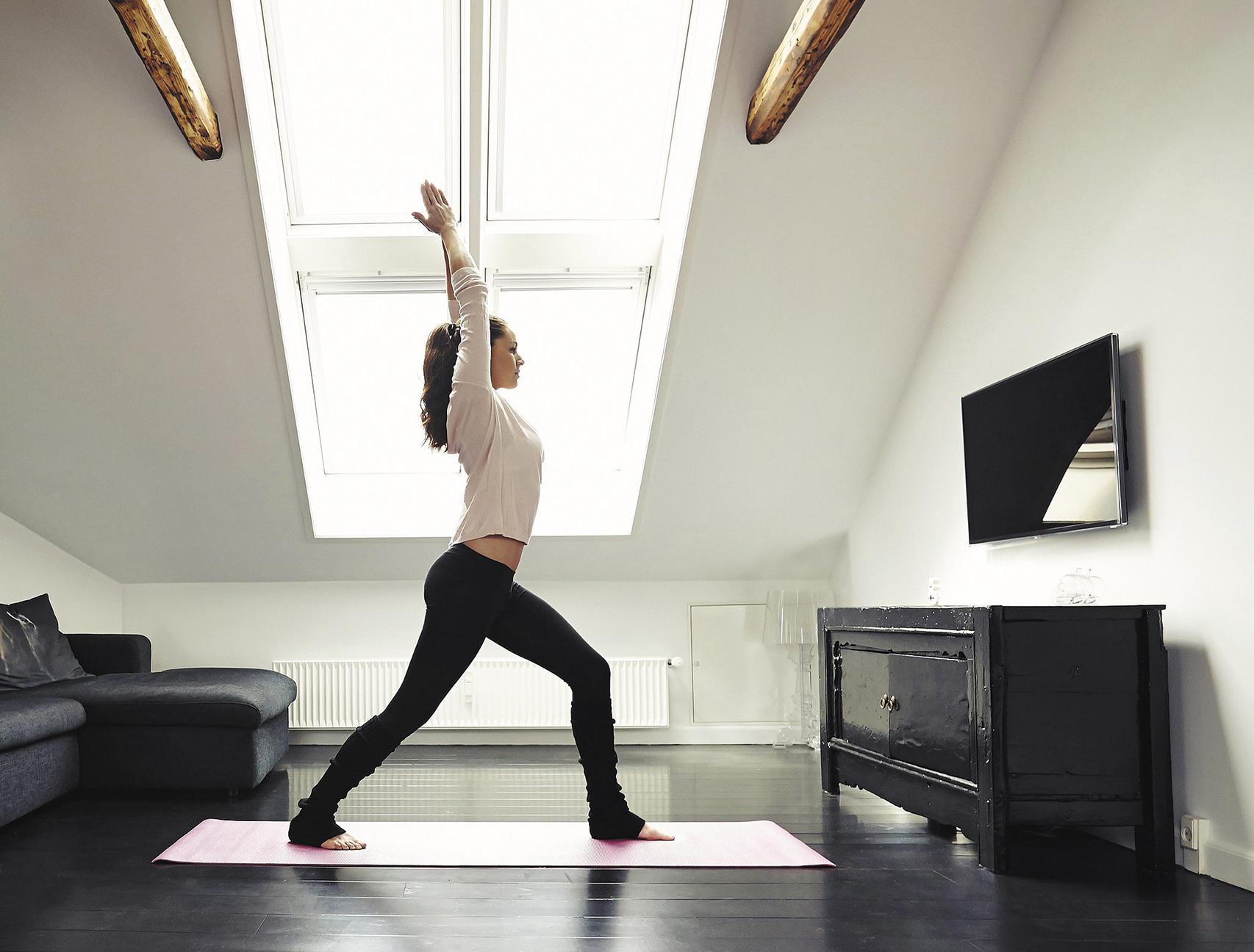 Правила проведения танцев в домашних условиях.