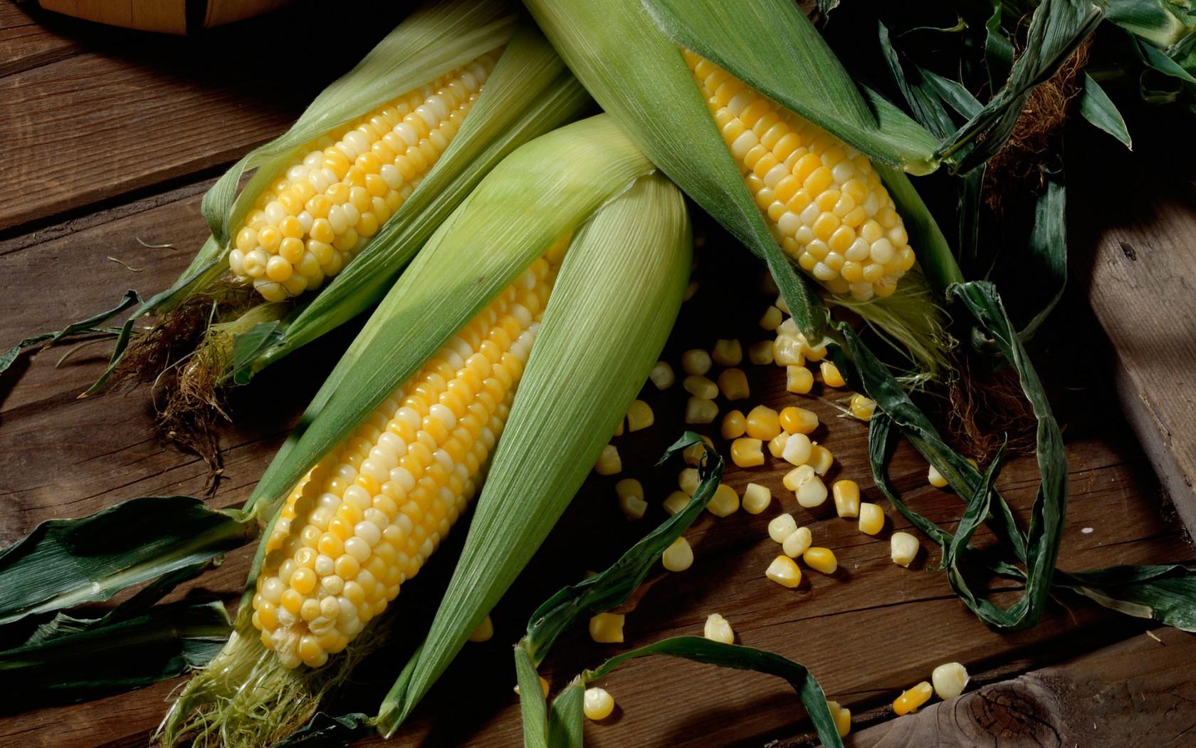 Правила выбора кукурузнной каши для похудения.