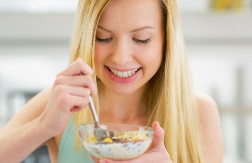 Геркулесовая каша на воде для похудения: польза, отзывы, рецепты