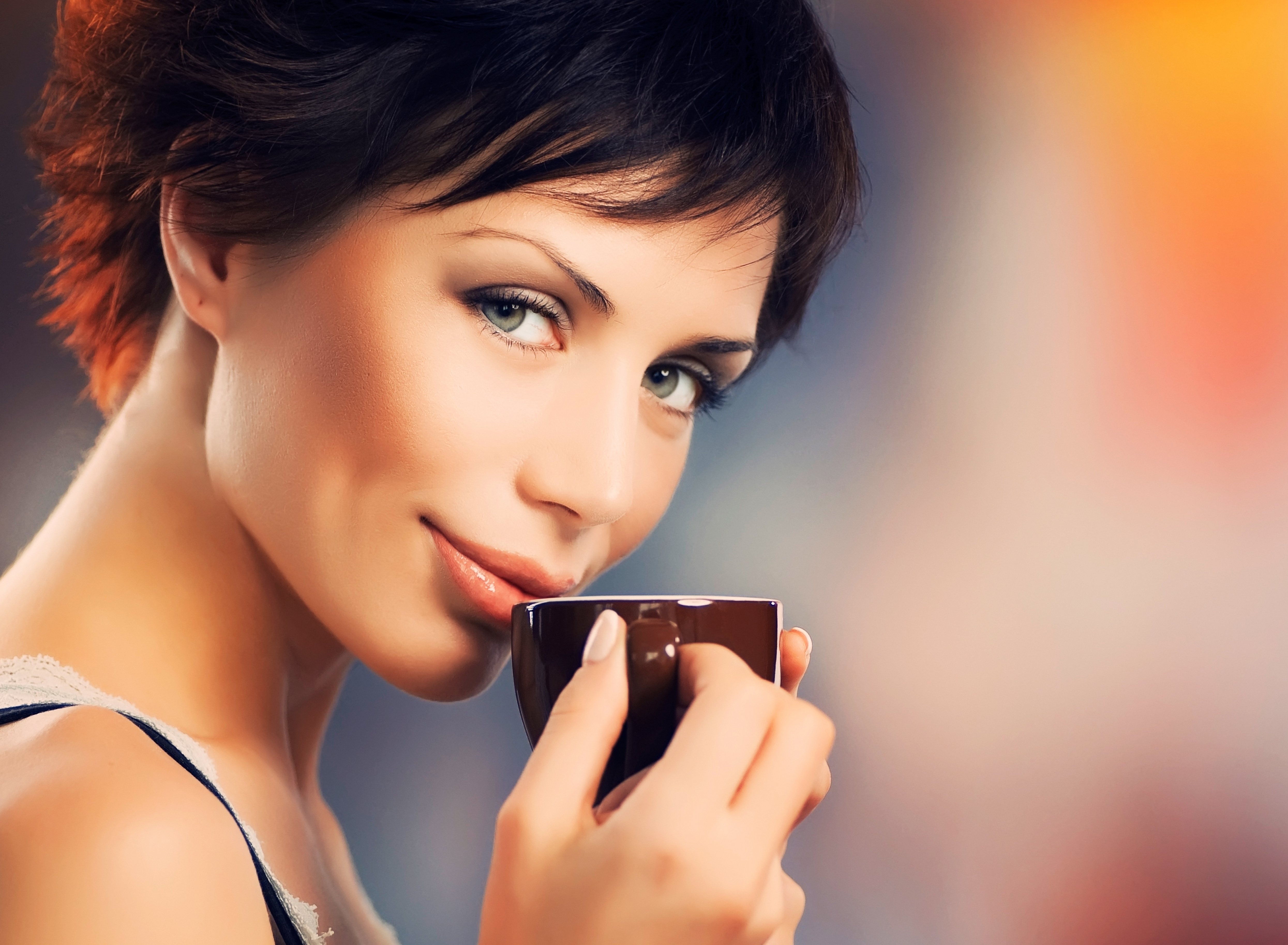 Как приготовить кофе с корицей для похудения?