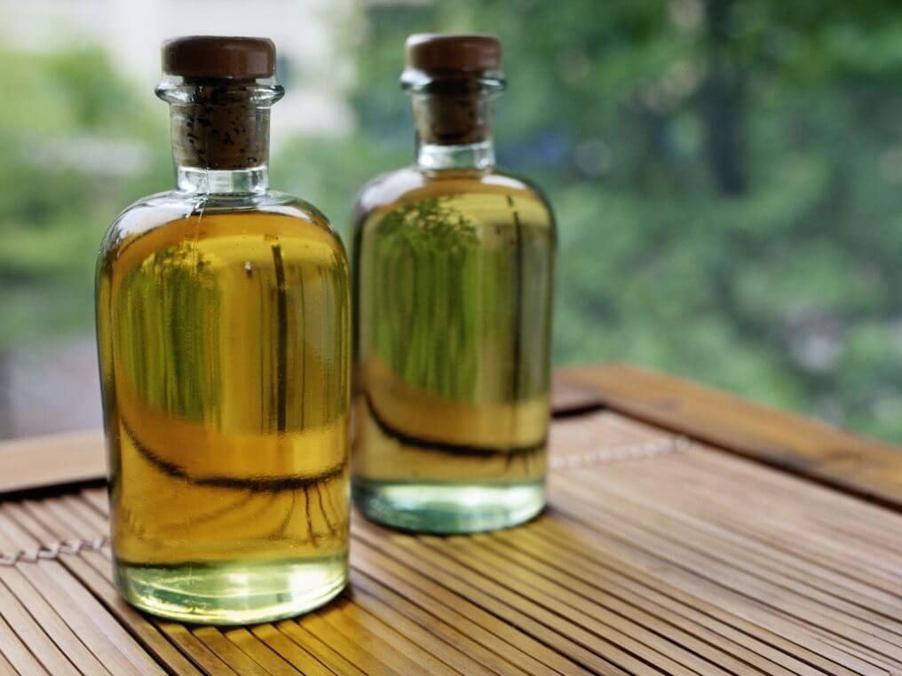 Правила применения касторого масла для похудения.