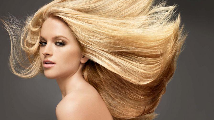Краска для седых волос: как выбрать, рейтинг лучших красок