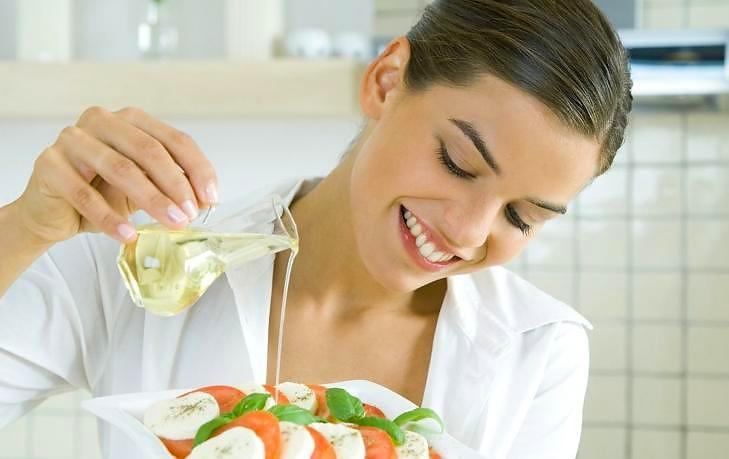 Касторовое масло для похудения: как принимать, отзывы и рецепты