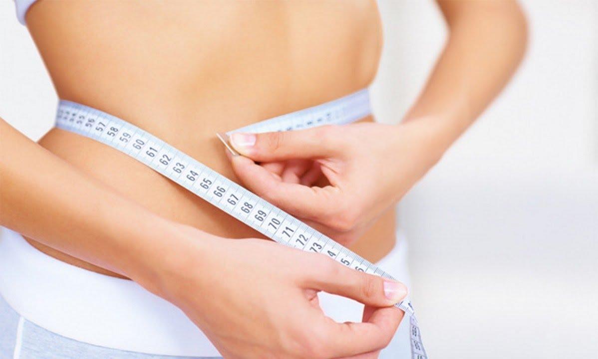 Правила питания для сохранения мышечной массы.