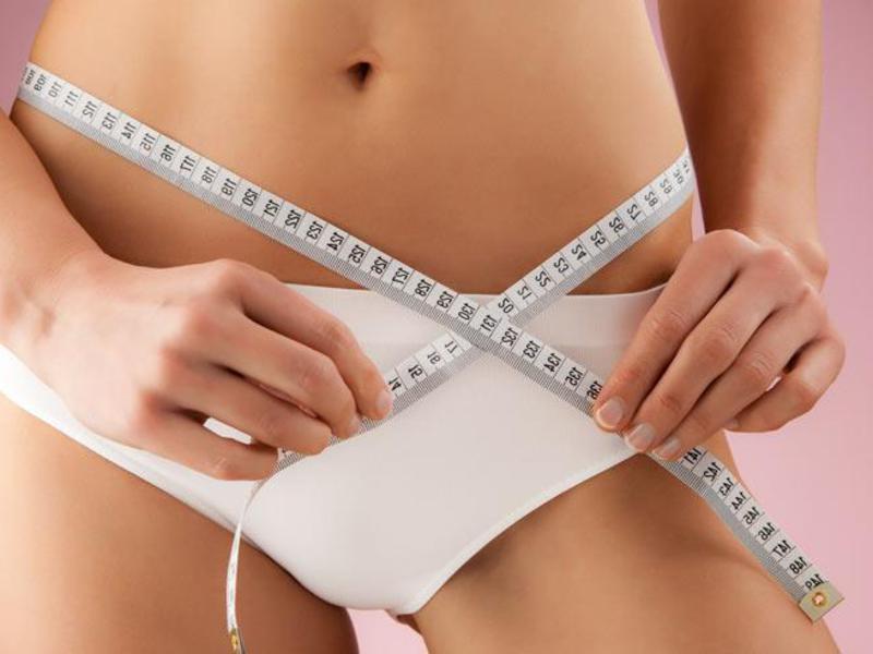 Преимущества и недостатки мезотерапии тела для похудения.