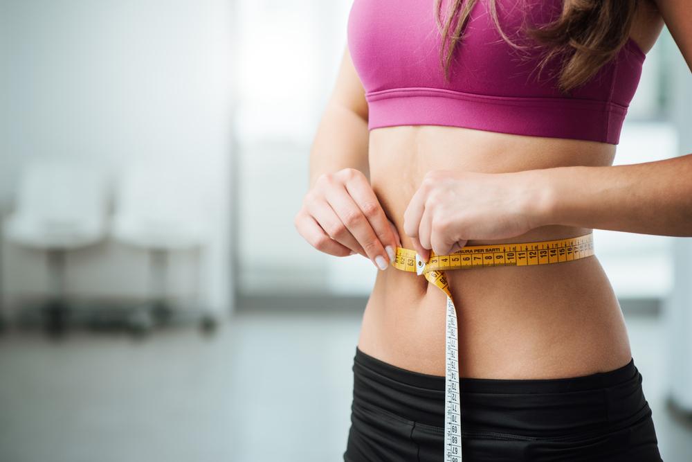 Кукурузная каша для похудения: польза и вред, диеты и рецепты