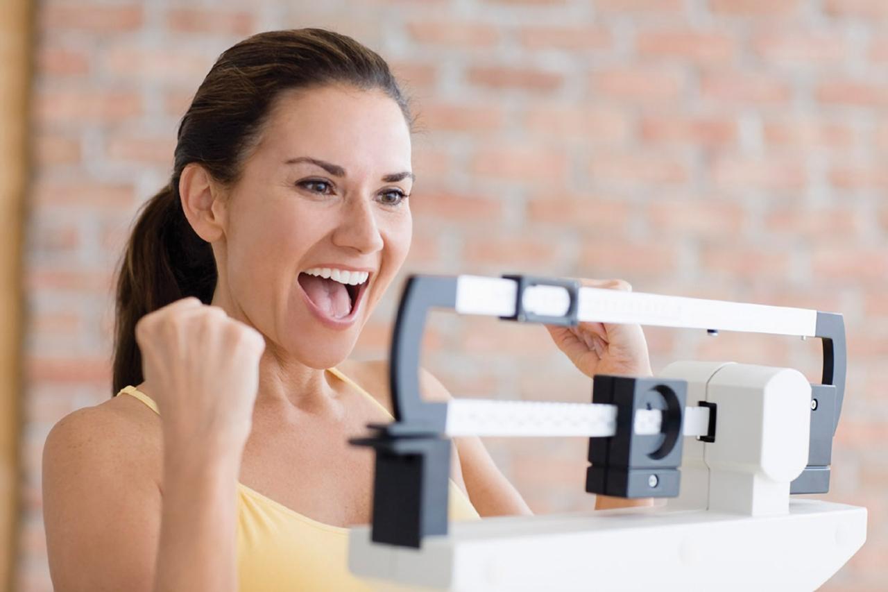 Как похудеть с помощью льняного семени