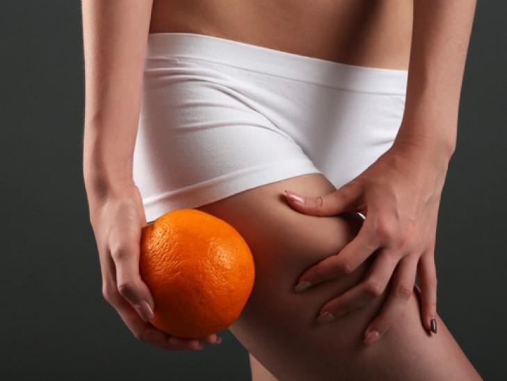 Уникальные свойства грейпфрутового масла.