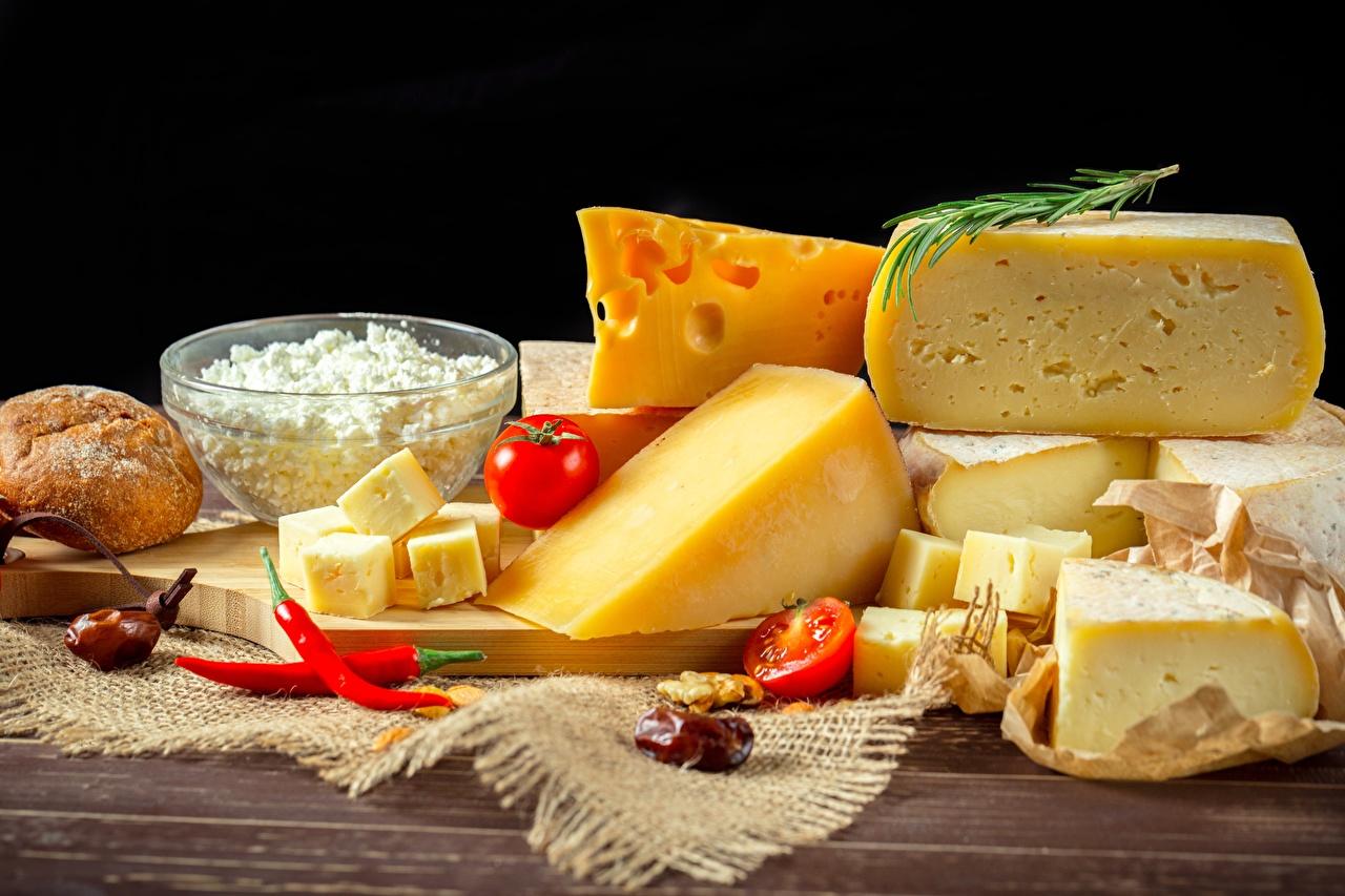 Сорта сыра допустимые при похудении.