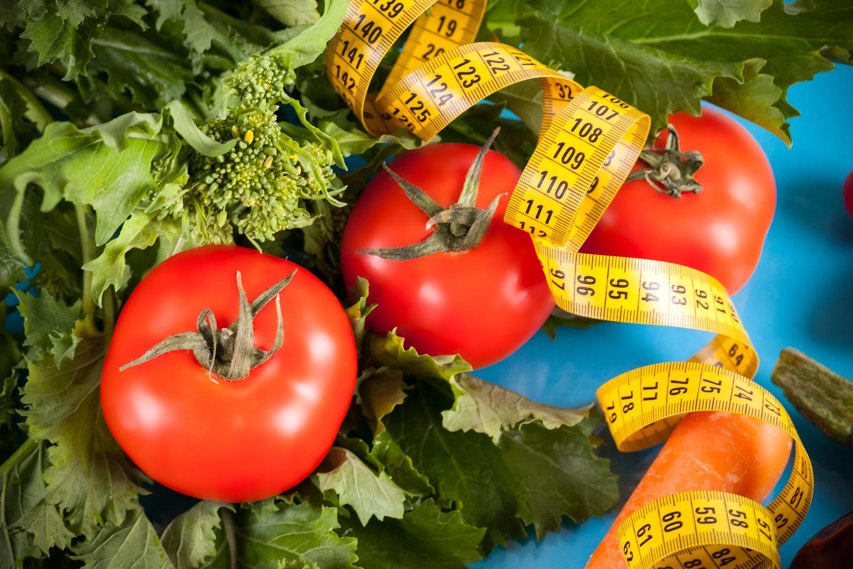 Можно Ли Есть Помидоры При Похудении. Можно ли есть помидоры при похудении?