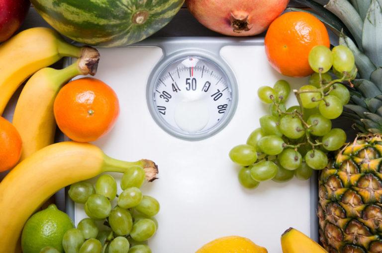 какие гарниры можно есть при похудении
