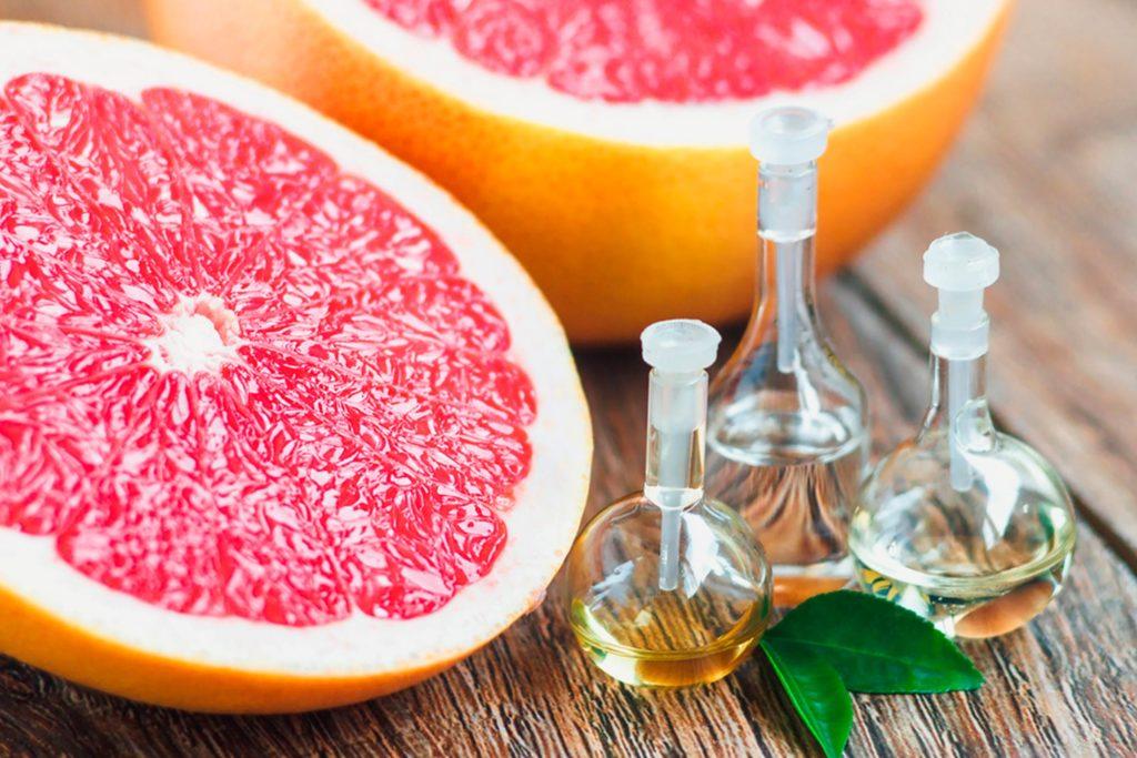 Как правильно использовать масло грейпфрута от целлюлита?