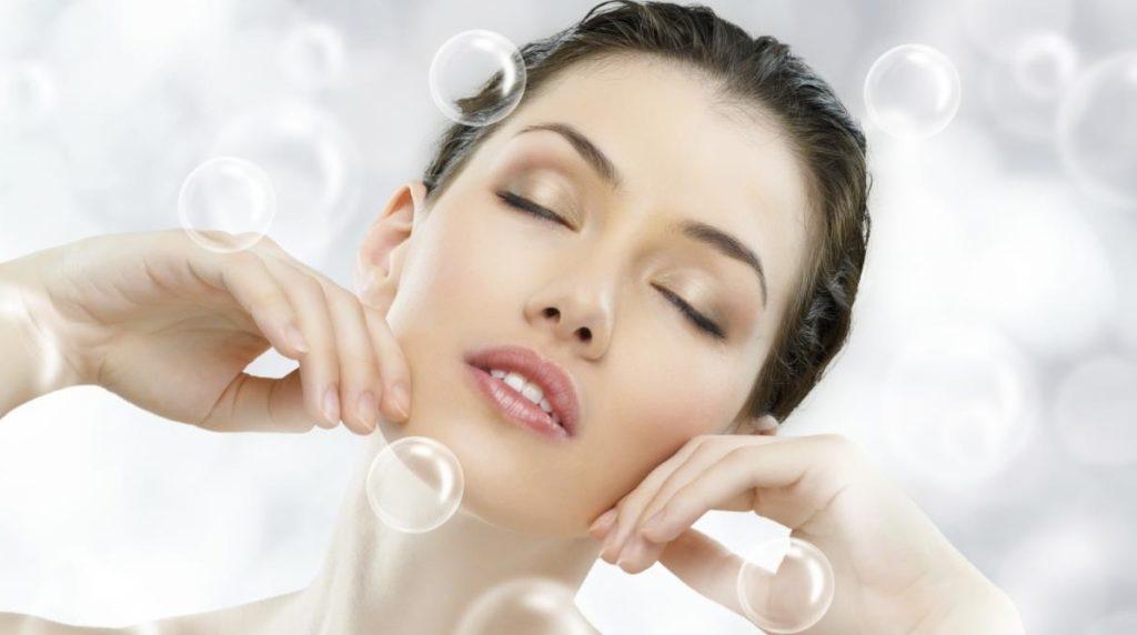 Озонотерапия для похудения: описание, отзывы, рекомендации