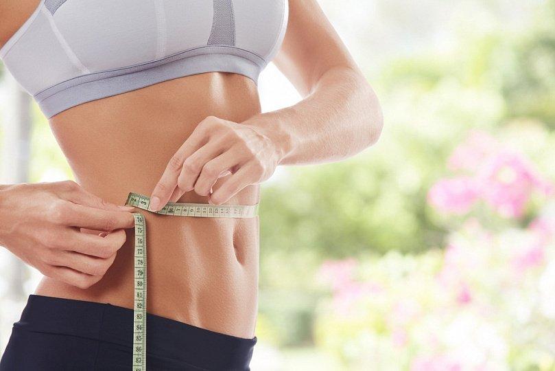 Система Матвеевой для похудения: отзывы!