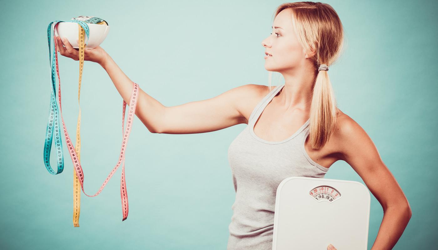 Мочегонные средства для похудения, как использовать мочегонные таблетки для похудения