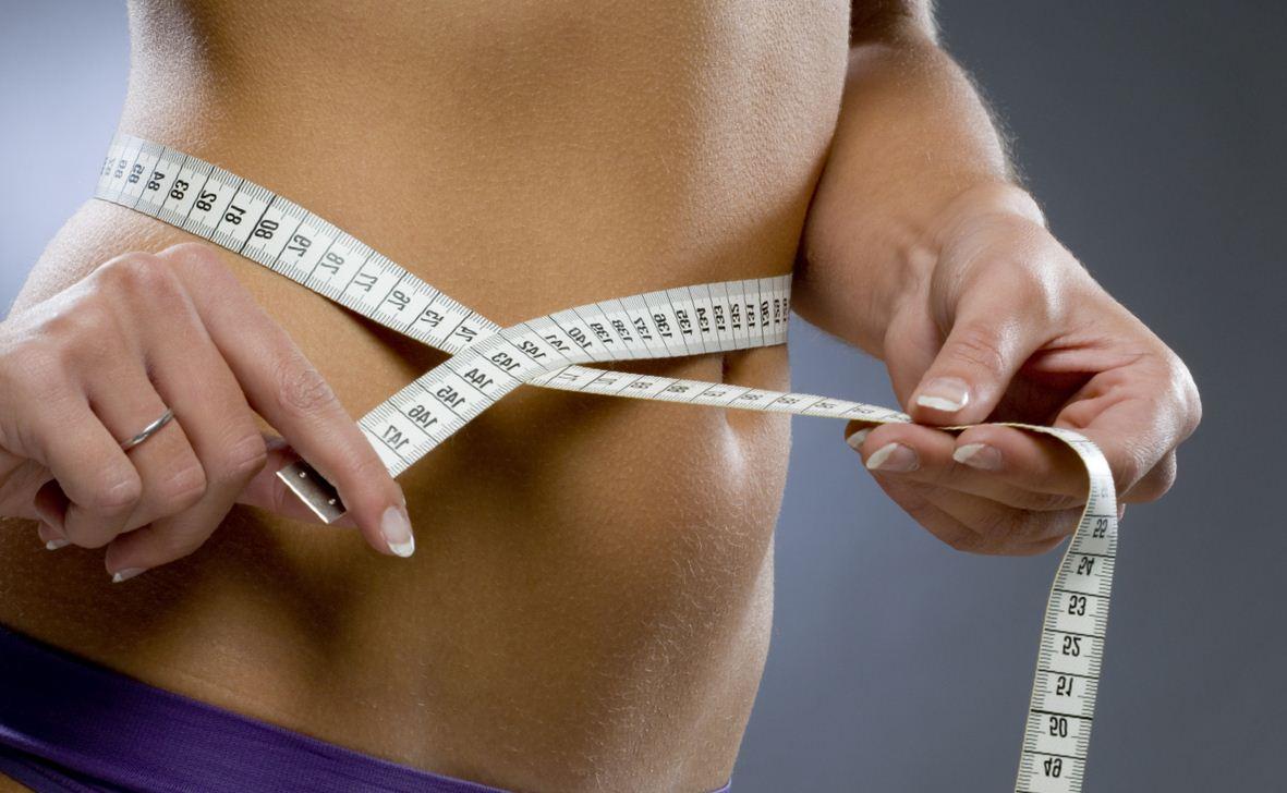 L-карнитин для похудения: правила и рекомендации по приему вещества